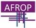 LOGO AFROP