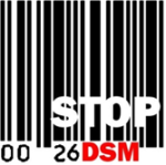 logostopdsm