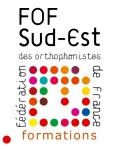 logo fof-sud-est formations