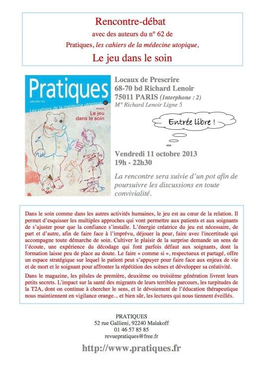 affiche_rencontre-debat_autour_du_no62-1 - copie