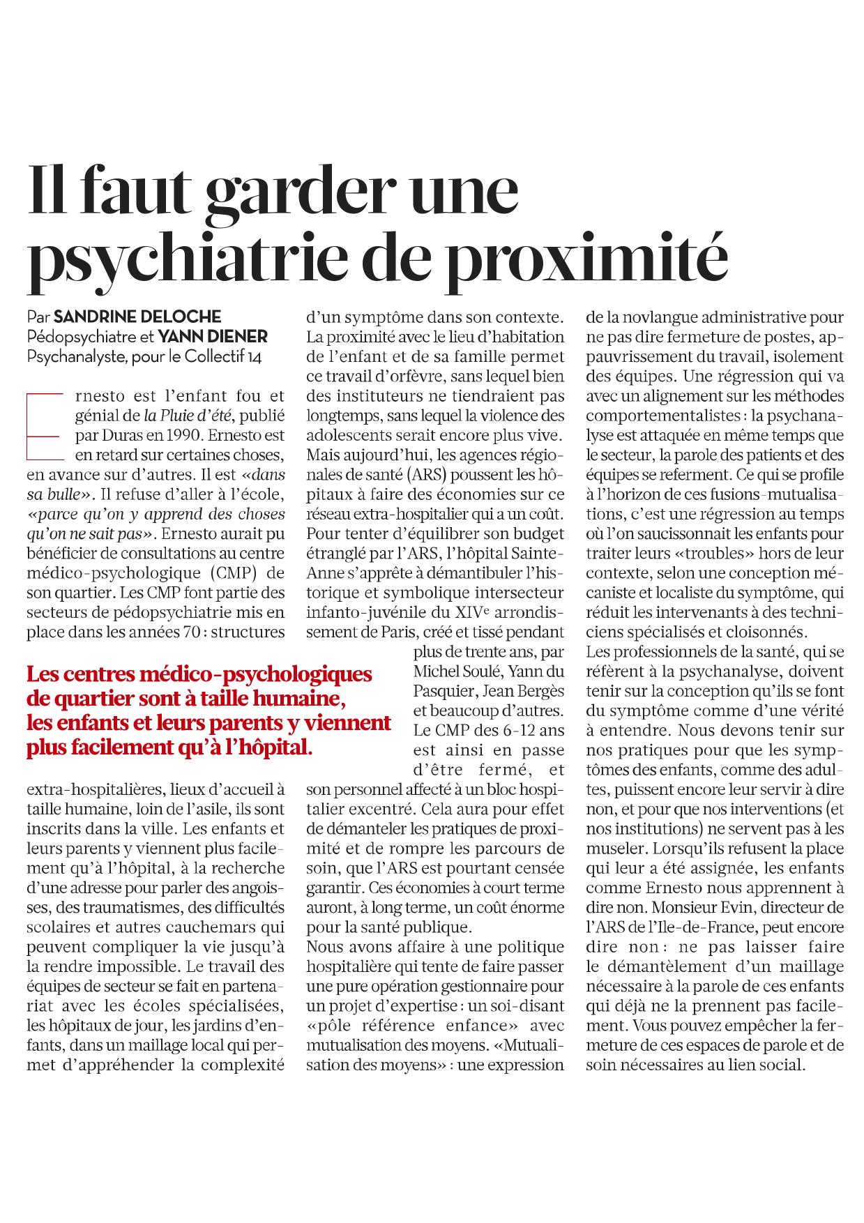 psychiatrie Lib-1