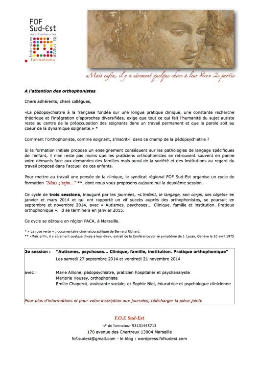 MAIS ENFIN 2 envoi plaquette v3