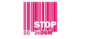 stopdsm