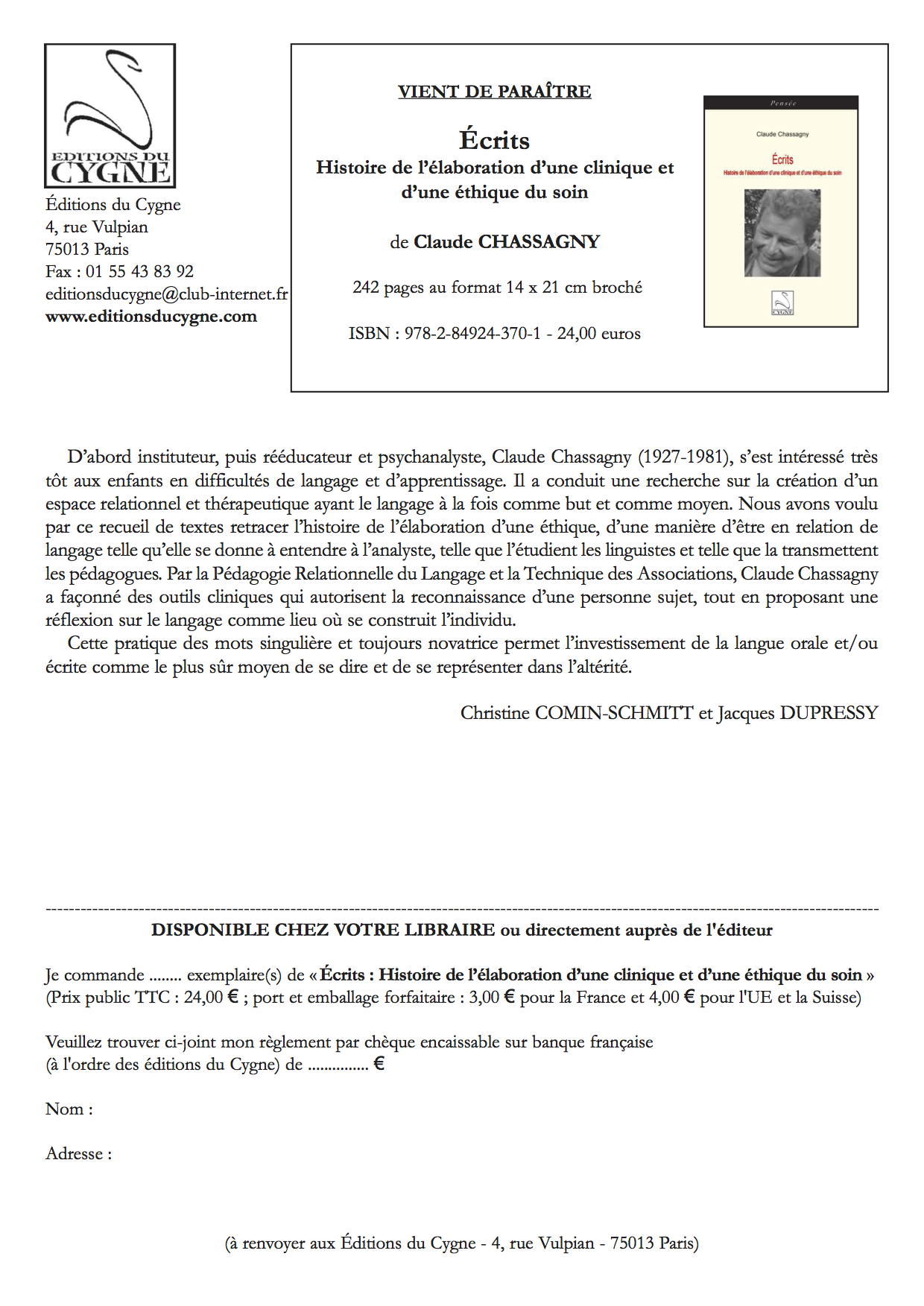 bdc_Chassagny-1-2