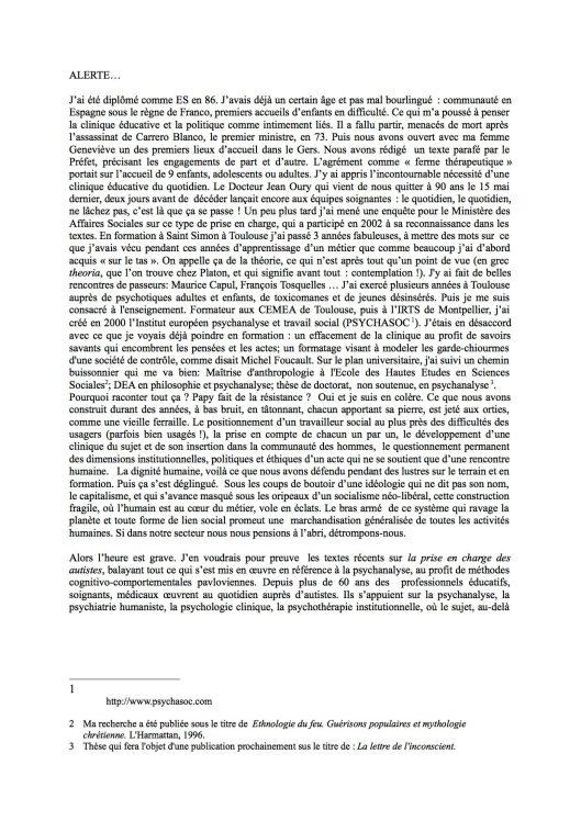 ALERTEdef…-2