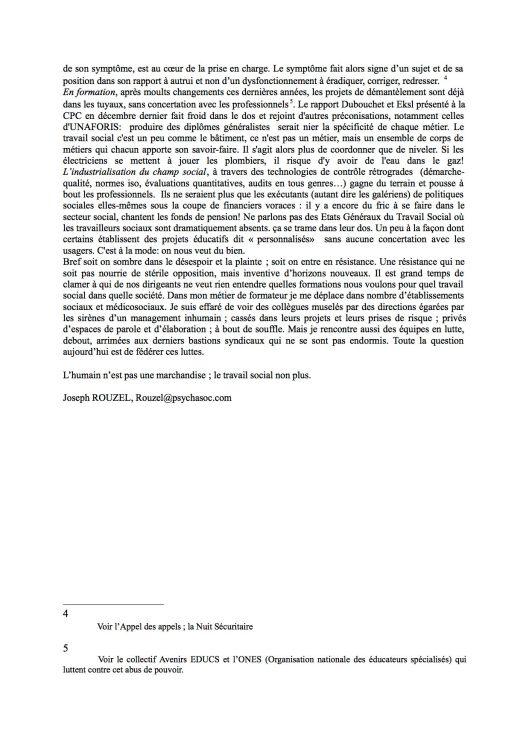 ALERTEdef…-2b