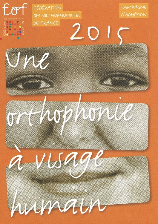 FOF campagne 2015 1