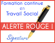 petition-formation-travail-social-alerte-rouge-psychasoc