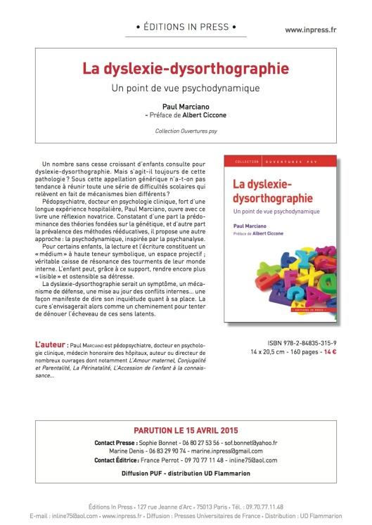 CP_dyslexie-dysorthographie_SoDz_26.03.15