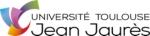 Univtoulouse logo
