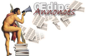 oedipe logo