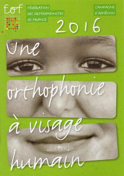 campagne 2016-1