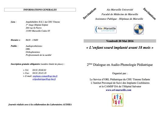 2 dialogues audiophonologie 20 mai 2016 2