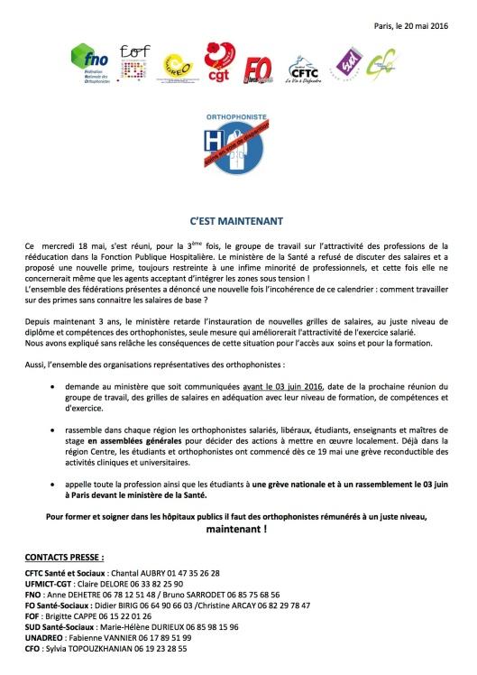 CDP20160520_INTERSYNDICAL SALARIE-2