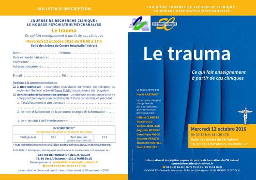 doc-trauma-new-visuel-1