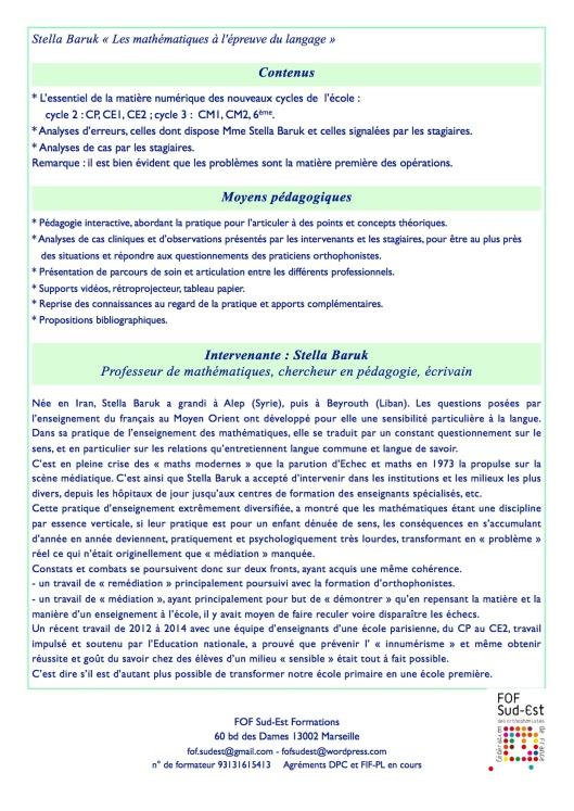 fofse-sbaruk-plaquette4