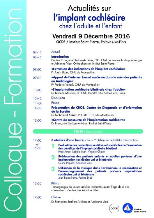 IC Colloque 9 décembre 2016-1