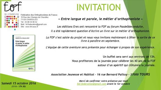 invitation-eres