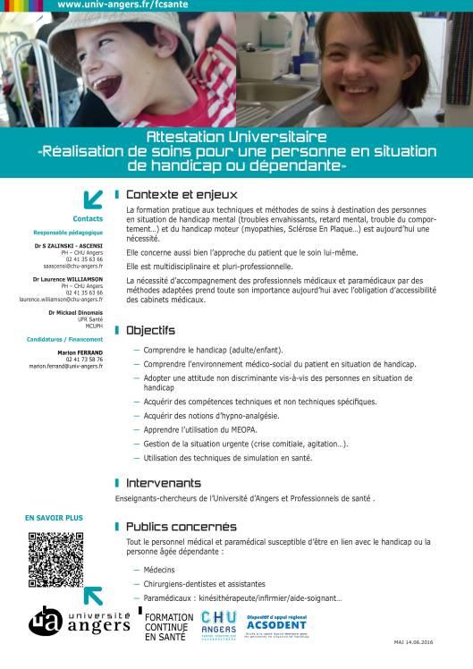 plaquette-au-soins-handicap-1