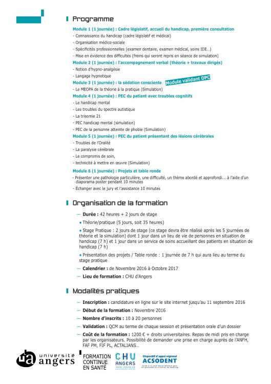 plaquette-au-soins-handicap-2