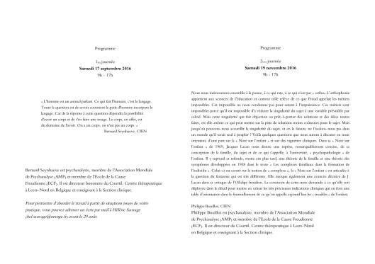 plaquette formation CIEN-2