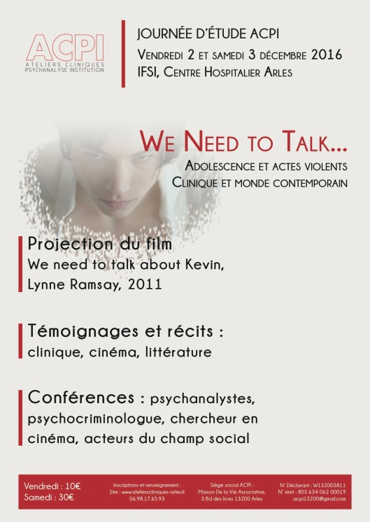 programme-we-need-to-talk1