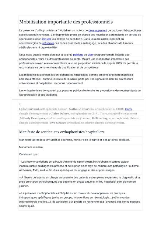article-le-monde-09_01_2017-3