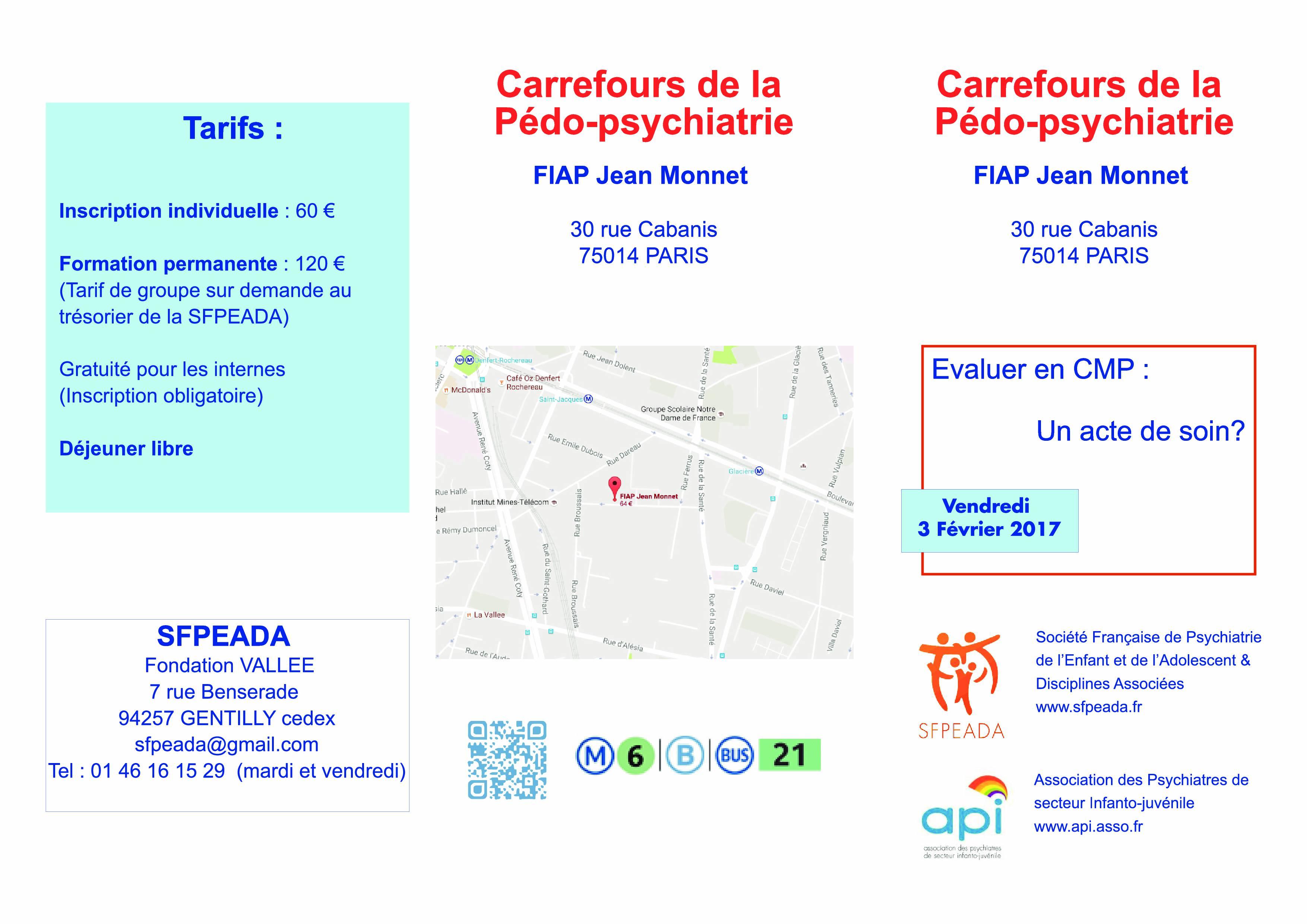 carrefours-du-3-fevrier-2017-1