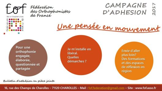 fof-campagne1