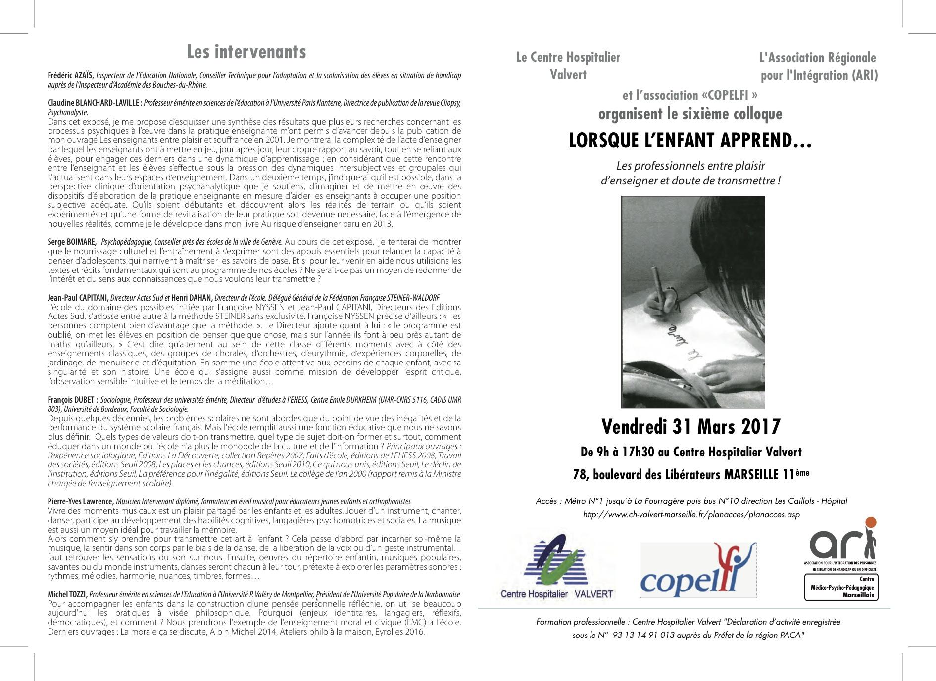 lenfant-qui-apprend-31-03-2017