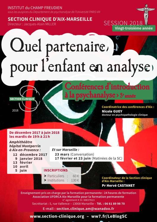 PDF_Affiche_SC_les_confe_rences_d_intro_2018-1.jpg