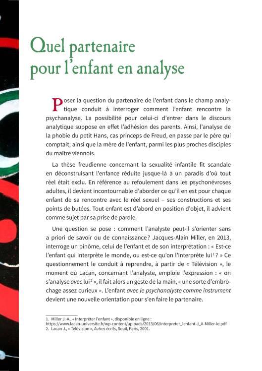 PDF_Affiche_SC_les_confe_rences_d_intro_2018-2