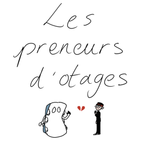 preneurs-dotage_001