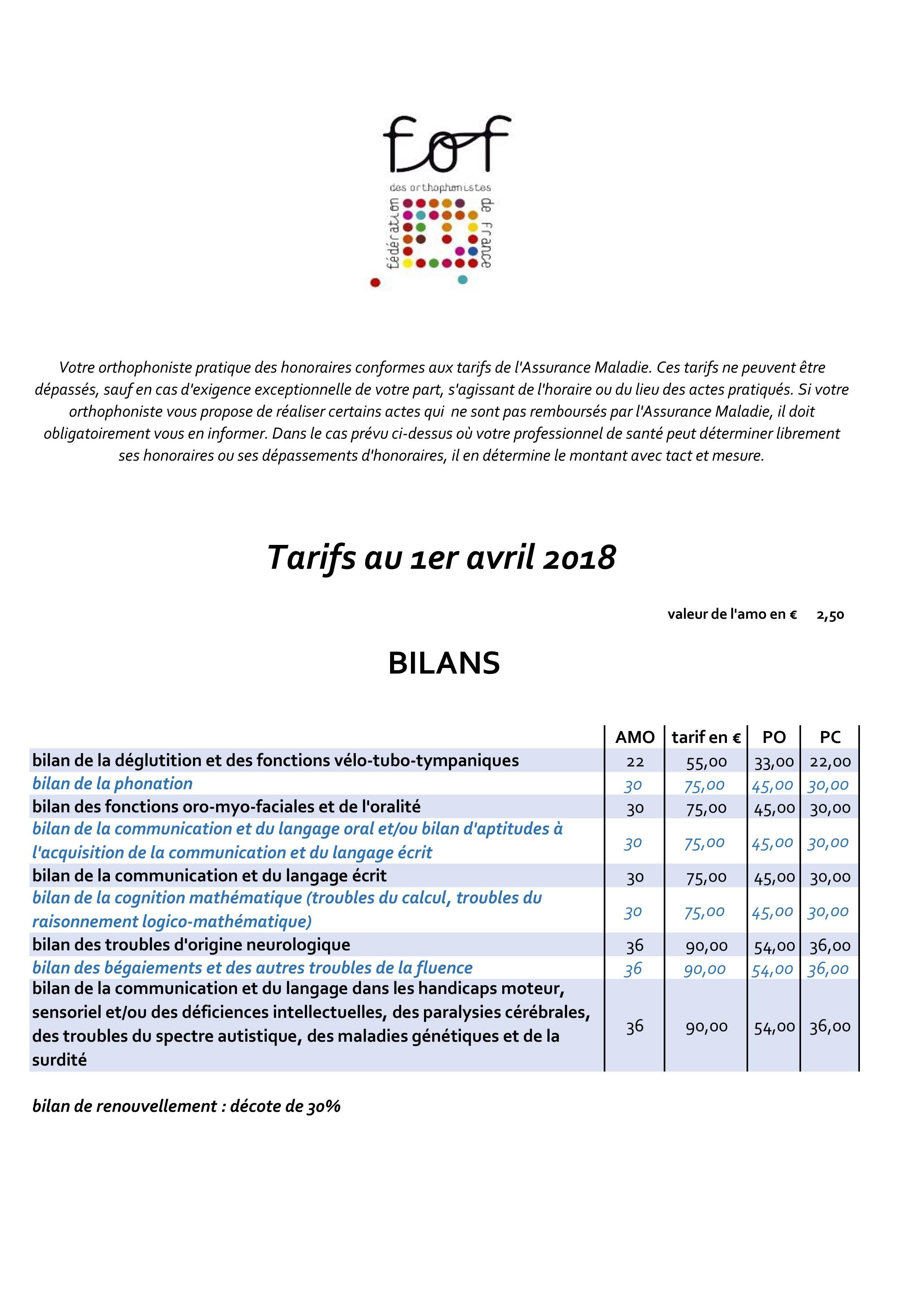 tarifs 2018-04-01 affichage-1.jpg