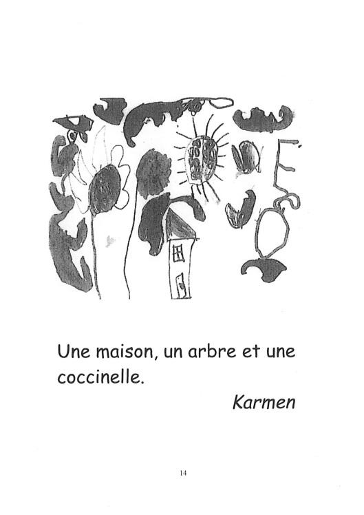 notre_livre_de_lecture3.jpg