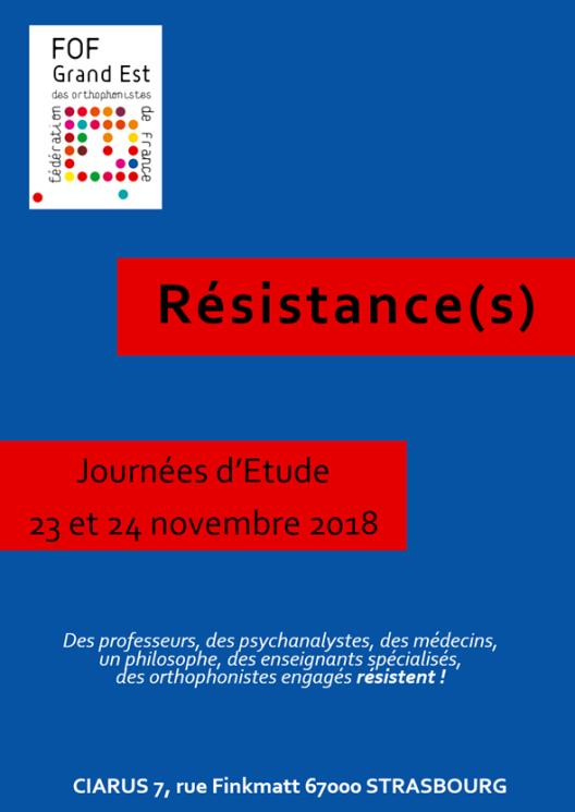 Programme JE Résistance(s)1.png