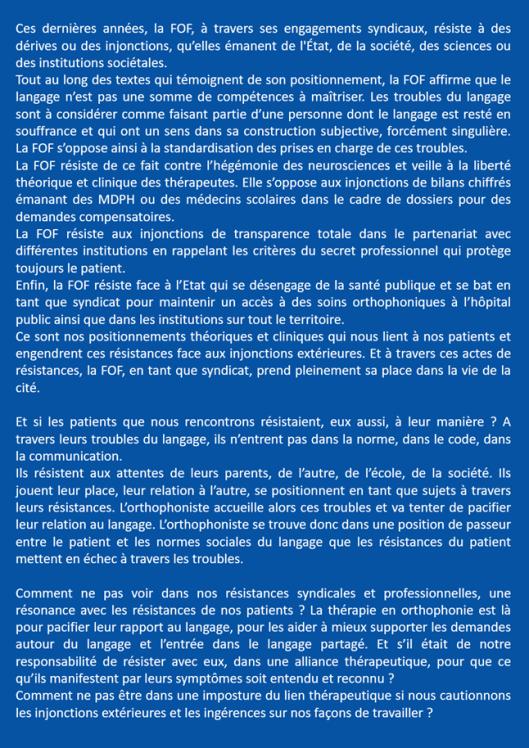 ProgrammeJE Résistance(s)4.png