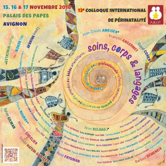 Affiche-colloque-2018-768x768.jpg