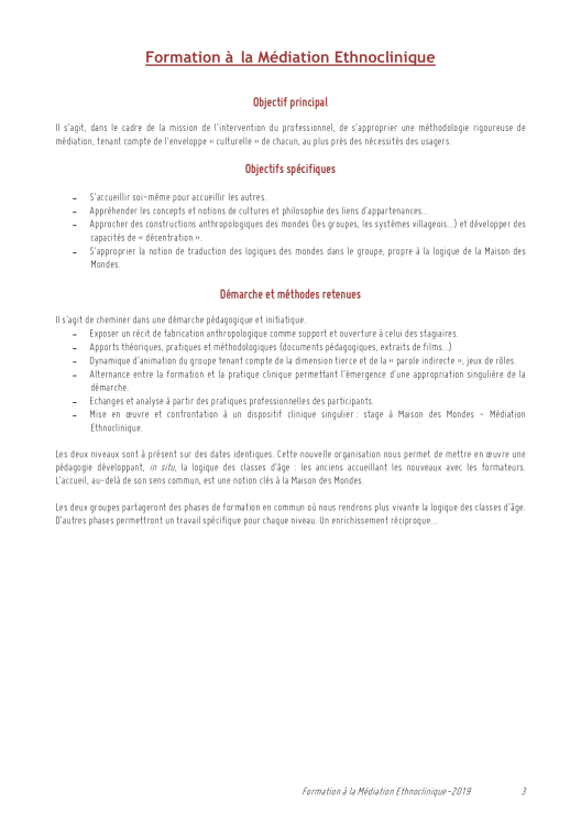 Formation longue PDG 2.png