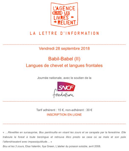 Lettre programme - Journée à Paris - 28 septembre 2018.png